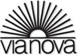 Verlag Via Nova