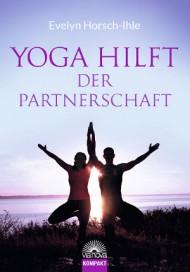 Yoga hilft der Partnerschaft