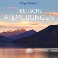 Tibetische Atemübungen