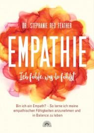 EMPATHIE – Ich fühle, was du fühlst