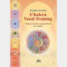 Chakra-Vokal-Training