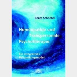 Homöopathie und Transpersonale Psychotherapie
