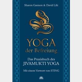 Yoga der Befreiung