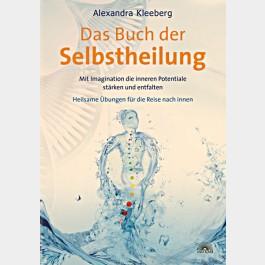 Das Buch der Selbstheilung
