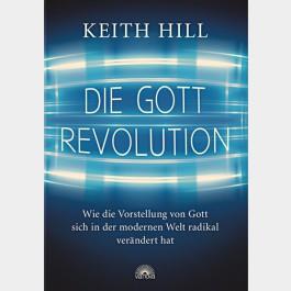Die Gott Revolution
