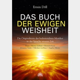 Das Buch der ewigen Weisheit