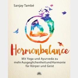 Hormonbalance