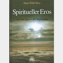 Spiritueller Eros