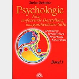 Psychologie - Band 1