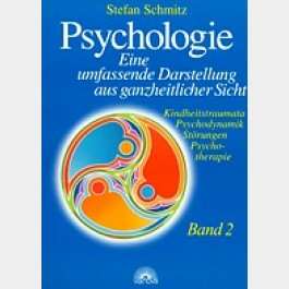 Psychologie - Band 2