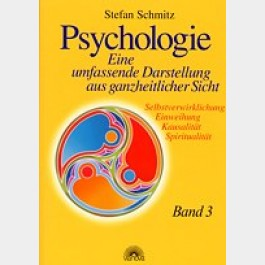 Psychologie - Band 3