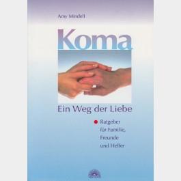 Koma - Ein Weg der Liebe