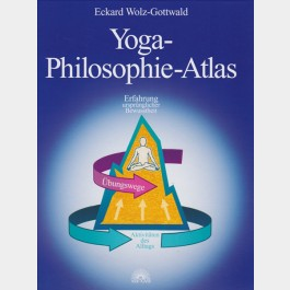 Yoga-Philosophie-Atlas