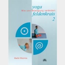 Yoga und Feldenkrais 2