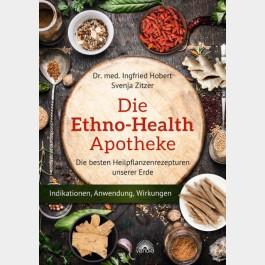 Die Ethno Health Apotheke