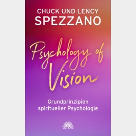 Psychology of Vision