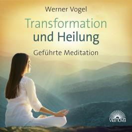 Transformation und Heilung