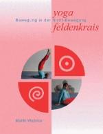 Yoga und Feldenkrais 1