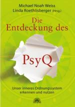 Die Entdeckung des PsyQ
