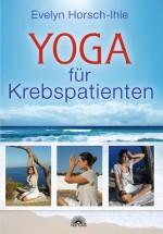 Yoga für Krebspatienten
