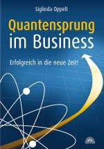 Quantensprung im Business