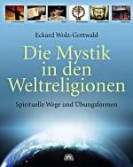 Die Mystik in den Weltreligionen