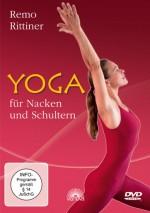 Yoga für Nacken und Schultern