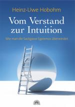 Vom Verstand zur Intuition
