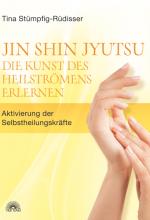 Jin Shin Jyutsu - Die Kunst des Heilströmens erlernen