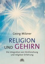 RELIGION UND GEHIRN