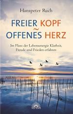 FREIER KOPF - OFFENES HERZ