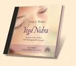 Yoga Nidra - CD 2 - Immunsystem stärken - Selbstheilungskräfte anregen