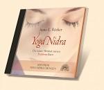 Yoga Nidra - CD 3 - Die innere Weisheit nutzen - Probleme lösen