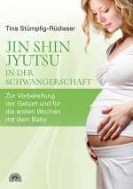 Jin Shin Jyutsu - in der Schwangerschaft