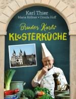 Bruder Karls Klosterküche