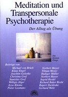 Meditation und Transpersonale Psychologie
