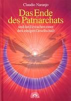 Das Ende des Patriarchats