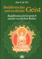 Buddhistischer und westlicher Geist