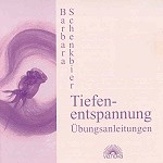 Tiefenentspannung - CD