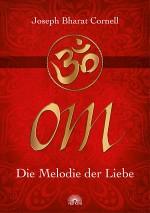 OM - Die Melodie der Liebe