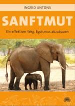 Sanftmut