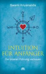 Intuition für Anfänger