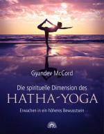 Die spirituelle Dimension des Hatha-YOGA