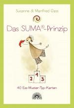Das SUMA®-Prinzip