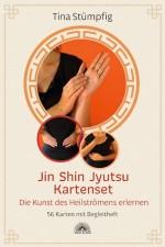Jin Shin Jyutsu – Kartenset