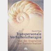 Transpersonale Verhaltenstherapie