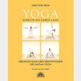 Yoga Energie ein Leben lang