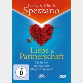 Liebe und Partnerschaft - DVD