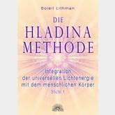 Die Hladina-Methode