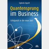 Quantensprung im Business